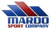 Mardosport.es